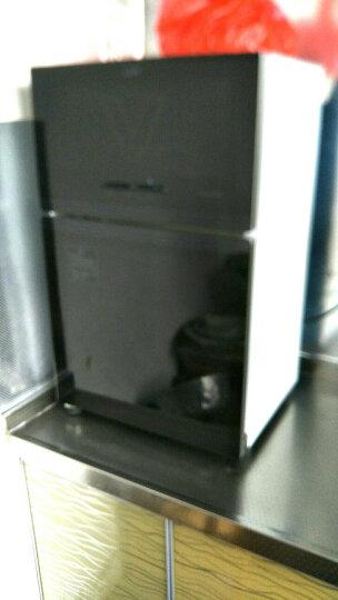 华帝(VATTI)ZTP80/108-GB101消毒柜家用立式小型迷你高温厨房碗筷餐具 3层架68L(ZTP80-GB101) 晒单图