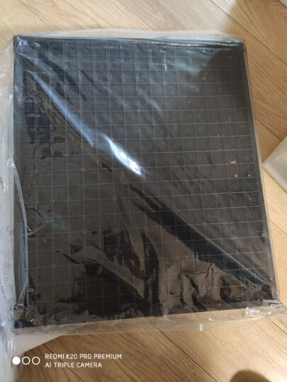 三菱电机 MITSUBISHIELECTRIC 日本制造 进口滤网 MAPR-863HFT 晒单图