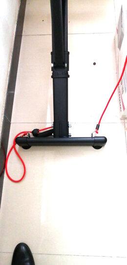 多德士(DDS) XF002 专业级多功能哑铃凳 仰卧起坐健腹肌板 家用运动健身器材 小飞鸟系列 晒单图