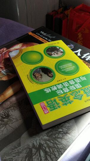 新概念英语(新版)辅导丛书:新概念英语国际音标与语音语调教练(附赠光盘1张) 晒单图