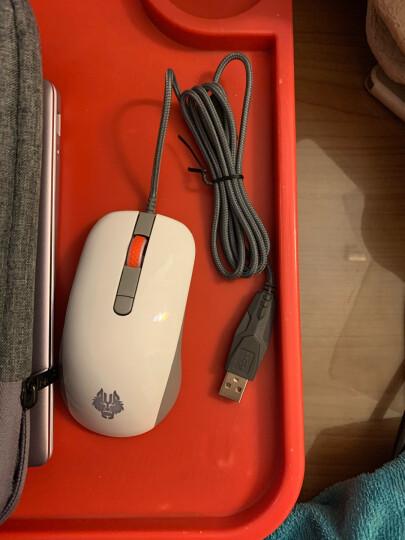 戴尔(DELL)灵越13/新成就超级本 轻薄学生家用办公手提笔记本电脑 旗舰店自营 【星光银】窄边框+FHD高清屏-成就15.6