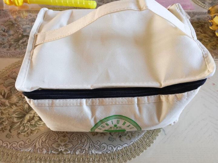 澳纽宝 新西兰黑椒牛排套餐 10片装 1.5kg 含料包刀叉 调理牛排 进口生鲜牛肉 晒单图