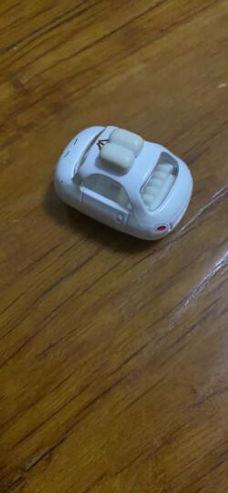 多美儿童玩具男孩女孩玩具动漫周边迪士尼雪宝合金小汽车TSUM-TOP851011 晒单图