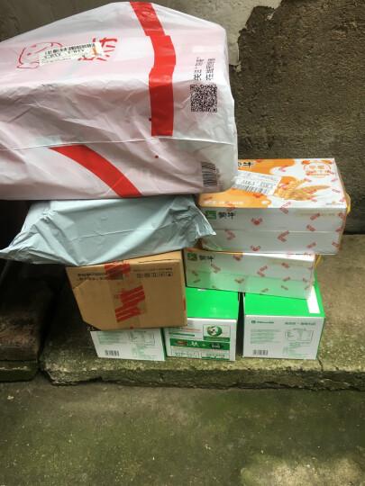 盼盼 瑞士卷草莓味 礼盒 卷式夹心蛋糕 680g 整箱装 晒单图