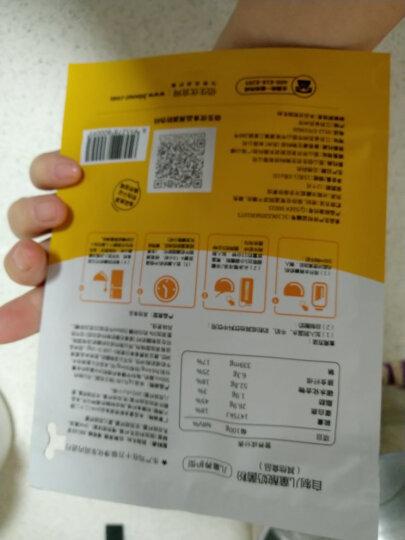 佰生优 自制酸奶菌粉 酸奶机套装(不锈钢内胆酸奶机+15菌型菌粉+双歧杆菌型发酵剂+儿童型菌粉) 晒单图