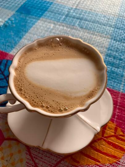 小熊(bear)研磨机磨豆机 咖啡豆干货磨粉真空储存 MDJ-A01Y1 晒单图