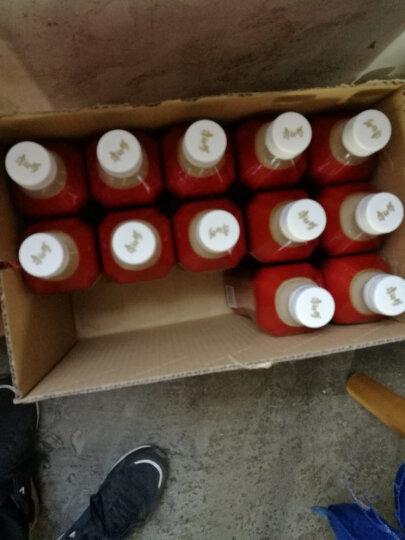 康师傅 奶茶饮料 经典奶茶 阿萨姆风味500ml*15瓶 整箱装(新老包装随机发货) 晒单图