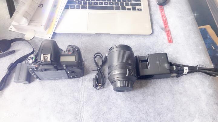 尼康(Nikon)D750单反数码照相机 全画幅双镜头套机(AF-S 24-85mm f/3.5-4.5G+AF-S 50mm f/1.8G 镜头) 晒单图