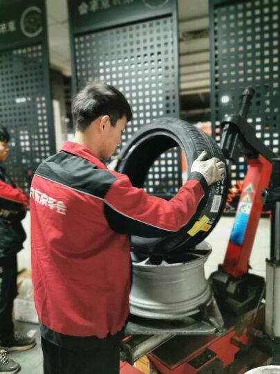倍耐力(Pirelli)轮胎/防爆胎 225/55R17 97Y 新P7 Cinturato P7 R-F * 原配宝马3系/5系 晒单图