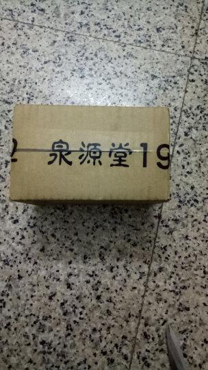 三益 复方醋酸氟轻松酊 20ml*1瓶/盒 晒单图