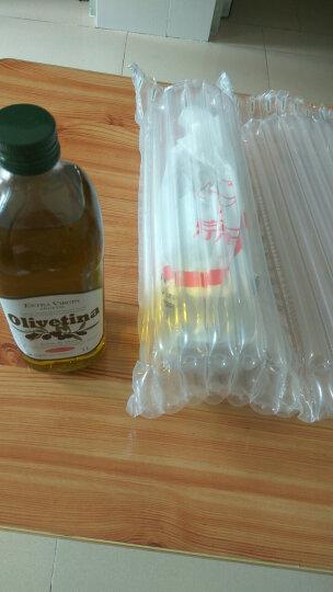 阿格利司(AGRIC)欧丽薇娜特级初榨橄榄油1L(新老包装随机发放) 晒单图