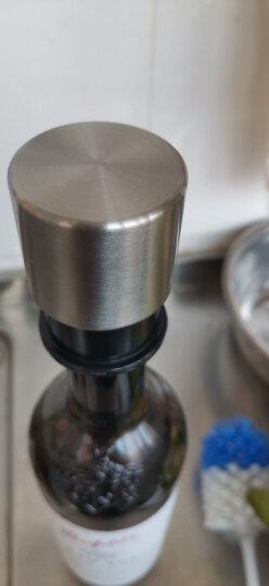拜杰(Baijie)红酒开瓶器 多功能锌合金开瓶器 拔塞钻 酒起子啤酒起子 SK-02A 晒单图