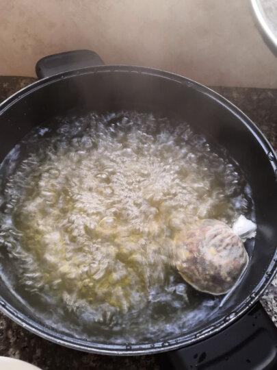 吉得利 香辛料 卤肉调料包 卤料包 卤猪蹄 卤虾 卤鸡蛋 家庭卤 30g*2袋 晒单图