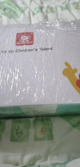 特宝儿益智玩具礼盒套装 滑翔车积木钓鱼儿童玩具宝宝 男孩玩具女孩婴幼儿孩子1-3-6岁亲子互动礼物 晒单图