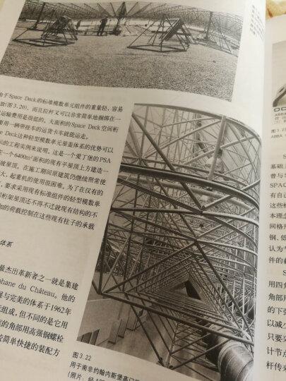 空间网格结构 晒单图