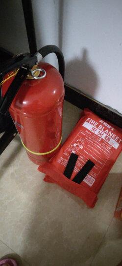 神龙 应急灯 消防双头应急照明灯 商用家用双头应急灯 晒单图