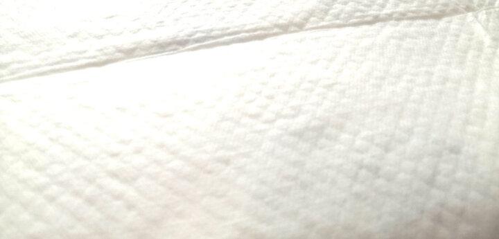 尤妮佳乐互宜 成人拉拉裤L9片 大号(臀围:95cm-120cm) 老人孕产妇尿不湿 内裤式 晒单图