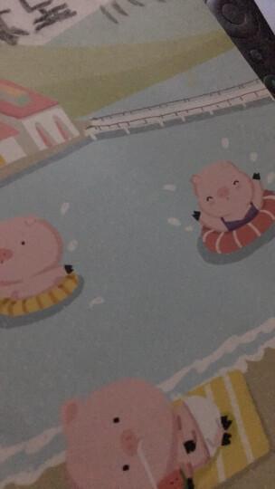 厂家直销床笠单件床罩1.8m2米1.5m床套1.35床垫罩保护套棕垫薄款 叮当猫 150cmx200cm薄垫床笠 晒单图