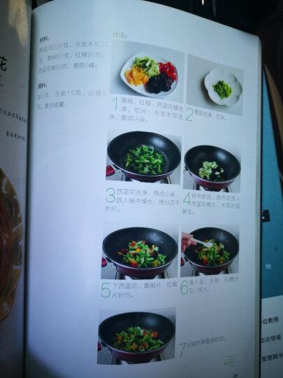 素食小煮意 晒单图