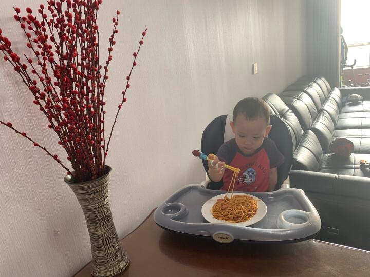 圃美多(Pulmuone) 芝士培根意大利面 520g  2人份 西餐料理 进口面条 儿童早餐 方便餐 晒单图