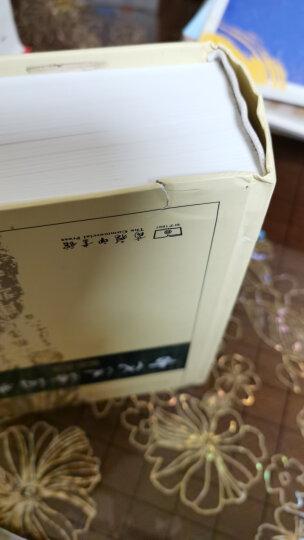包邮26省【中法图】正版古代汉语词典第2版第二版商务印书馆初中高中小学教辅语文学习汉语词典字典工具书 晒单图