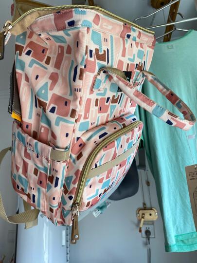 【白敬亭明星同款】阿道夫(ADOLPH)轻柔丝滑洗护组合3件套(洗发水420ml*2+护发素420ml)赠215ml 洗护套装 晒单图