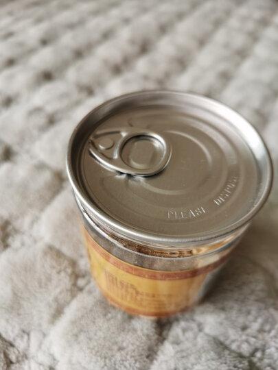康富来西洋参片礼盒装100g (50gx2罐)线下超市同款加拿大进口原产花旗参切片 高端送礼 晒单图