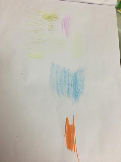 铭塔儿童绘画150件文具套装 铅笔蜡笔水彩笔颜料美术画画板 男孩女孩小孩学生学习工具生日礼物 晒单图