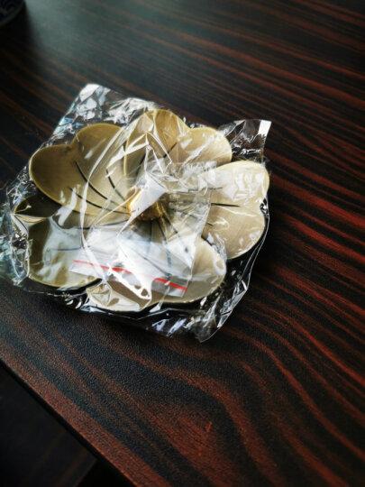 金双喜 天然檀香惠安系沉香线香卧香礼佛香熏香 卧香-巴布亚沉香(21cm*200g) 晒单图