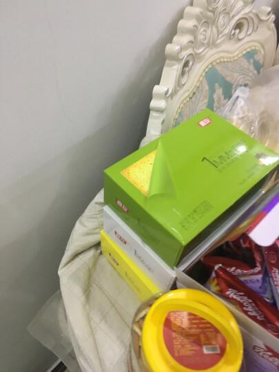 彩虹糖原果味120g单瓶装 婚庆糖果儿童零食 晒单图