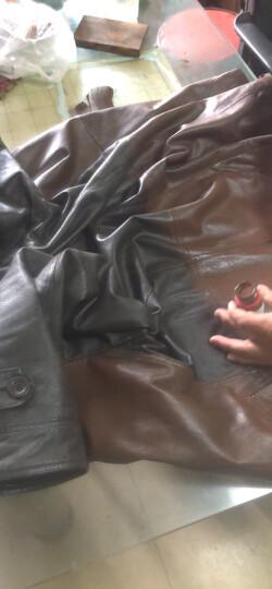 塔拉戈 进口鞋油补色膏 皮鞋翻新补色 皮衣上色剂沙发皮具补色 皮革染色剂 改色不易掉色 626玫瑰红 晒单图