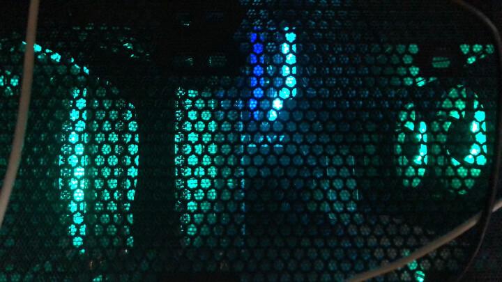 酷冷至尊(Cooler Master) MasterGel Pro 导热膏 (适用于高功耗CPU/GPU的散热/附赠硅脂清洁剂) 晒单图