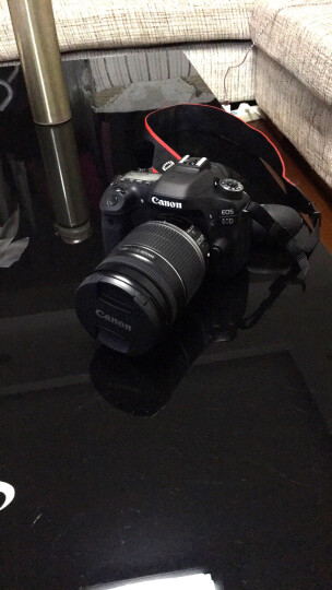 佳能(Canon)EOS 80D 单反相机 单反套机(EF-S 18-200mm f/3.5-5.6 IS 单反镜头) 晒单图