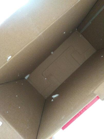 贝汉美(BHM) 创意描金天鹅摆件工艺品 家居客厅电视柜红酒柜装饰品结婚礼物 施华洛天鹅礼盒装 晒单图