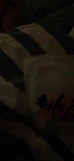 东阿阿胶 桃花姬阿胶糕135g  ejiao 阿胶膏即食阿胶固元膏阿胶片 晒单图