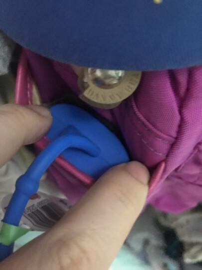 卫宝(lifebuoy)先进TM免洗洗手液 含变形金刚擎天柱定制版包挂50ml 晒单图