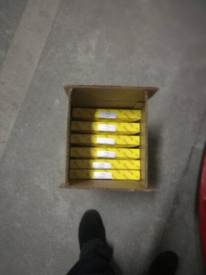 海杰油性空气滤清器空滤机油格空调格滤芯套装适用于 八代思域06-11款/思铭 空气滤芯 +空调滤芯 晒单图