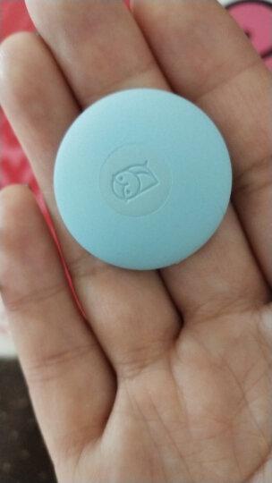 秒秒测 【小米生态链】 婴儿智能电子体温计 宝宝儿童智能远程监测体温贴 可替代耳温枪额温枪温度计 晒单图