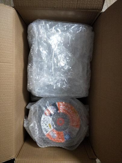 家の物语 日本鸡蛋盒食品收纳盒冰箱用鸡蛋盒塑料防震防摔家用大容量保鲜盒食品储物盒 三个装 晒单图