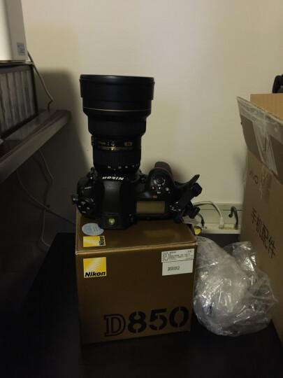 """尼康 (Nikon) AF-S 尼克尔 70-200mm f/2.8E FL ED VR """"大三元"""" """"电磁炮""""大光圈远摄变焦镜头 尼康镜头 晒单图"""