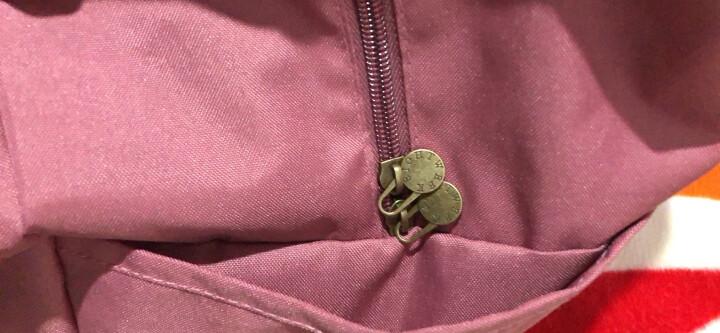 班哲尼 便携可折叠拉杆箱收纳包 旅行出差单肩手提整理袋方便搬家袋 天蓝 BZN100062 晒单图