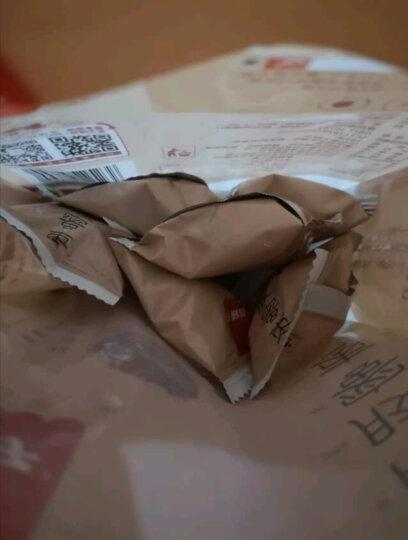 良品铺子 阿胶蜜枣175g*2袋红枣蜜饯零食休闲零食果干果脯  晒单图