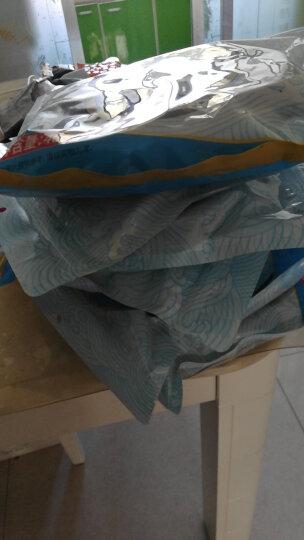 富昌 生干虾皮 海产干货 海鲜淡干虾皮70g 晒单图