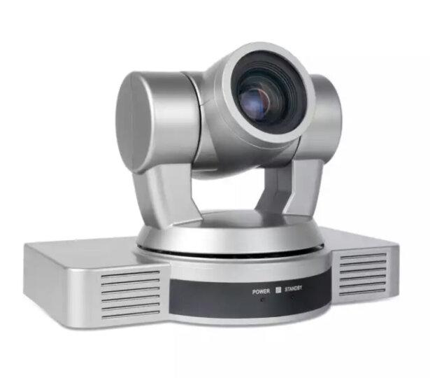 尚视通EVI-HD1视频会议摄像机索尼原装机芯高清大广角镜头光学变焦USB会议摄像头HDMI SDI EVI-HD1  10倍变焦高清1080P 晒单图