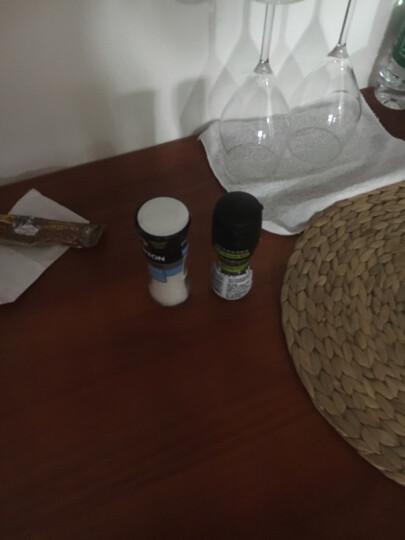 【未加碘】中盐 地中海海盐300克 无碘食用盐 细粒海盐 家庭多用途 烹调炒菜调味 晒单图