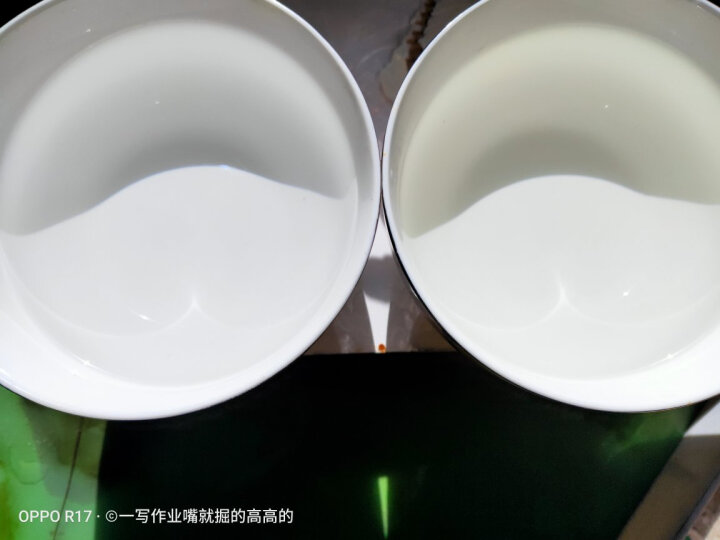 海尔(Haier)家用净水器HRO400-5(A)即滤1升大流量无桶双出水直饮机1:1微废水智能反渗透纯水机 晒单图
