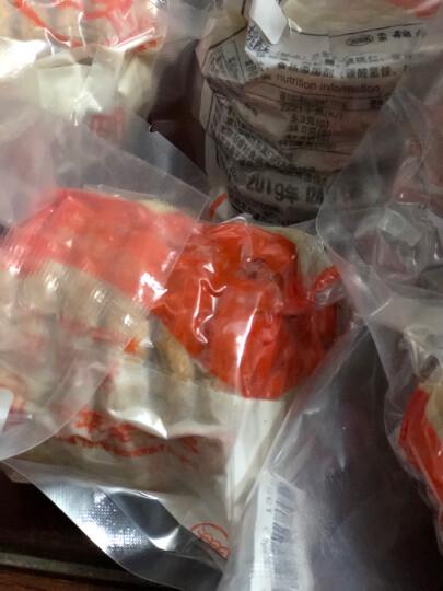 稻香村 特色糕点 休闲点心 零食饼干 中华老字号 桃酥640g 晒单图