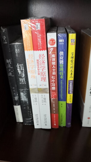 路标石丛书 王蒙自选集-小说卷(青春万岁 这边风景) 晒单图