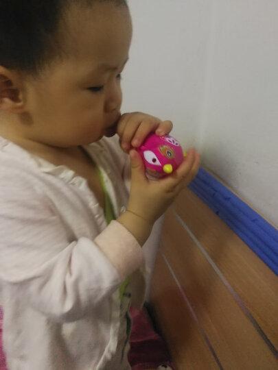 汇乐玩具(HUILE TOYS)669 益智玩具多功能电子琴 男孩女孩六一儿童节礼物早教音乐启蒙电钢琴37键带麦克风 晒单图