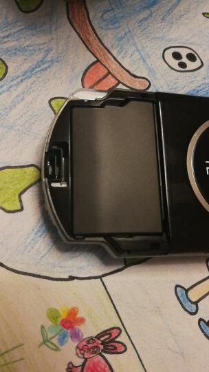 品胜(PISEN) S110 PSP电池 索尼psp2000 psp3000游戏机电池PSP3006 品胜S110电池+PSP充电线+1A充电器 晒单图